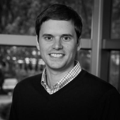 Jake Edens - REscour CEO