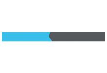 logo-_0000_social-capital-logo