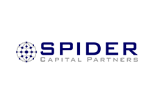 logo-_0001_logo-1