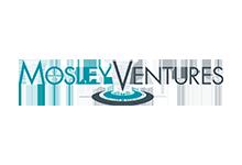 logo-_0003_mosley