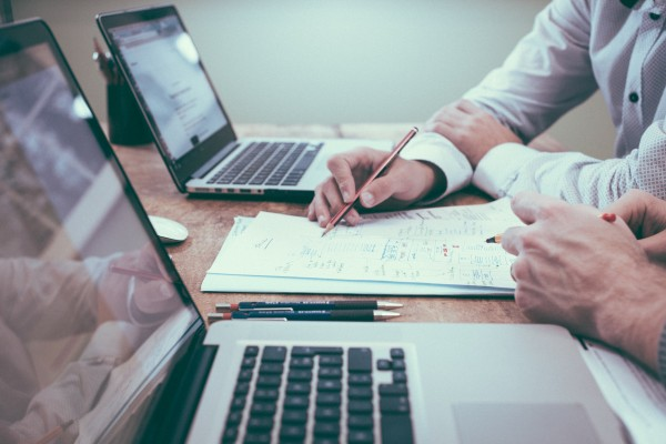 REscour - Tech resolutions CRE brokers