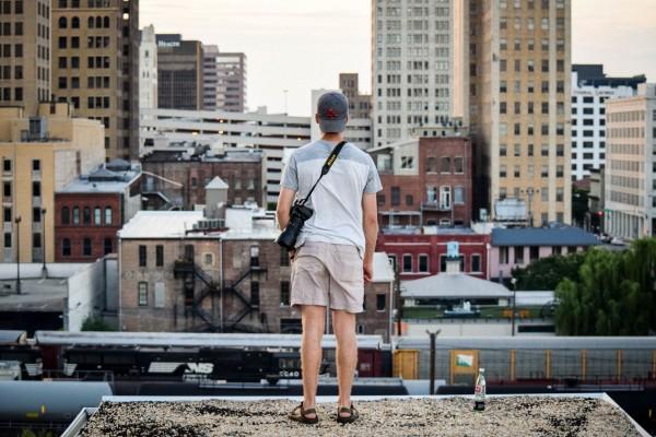 apartment amenities millennials want